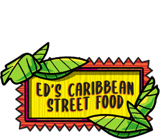 Cut Throat Barber, Brunch & Bar